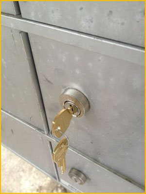 Gold Locksmith Store San Rafael, CA 415-712-7011